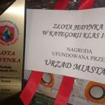 01._Zwyciestwo_2_b_w_powiatowym_przegladzie_teatrzykow_ZABAWA_W_TEATR