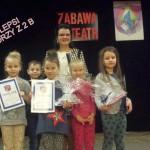 02._Nagrody_indywidualne_za_najlepsza_kreacje_aktorska