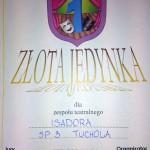 03.DYPLOM_2_B_ZA_teatr_tanca_pt_sPIACA_KRoLEWNA