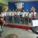 konkurs_ppp_39