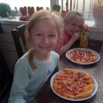 zerowka_pizza_11