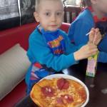 zerowka_pizza_12