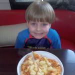 zerowka_pizza_13