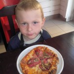 zerowka_pizza_14