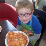 zerowka_pizza_15