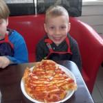 zerowka_pizza_16