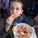 zerowka_pizza_18