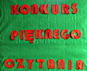 K__p_cz_ 001