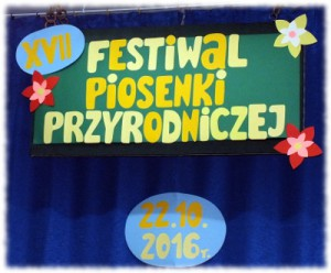FPP_2016