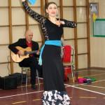 flamenco-04