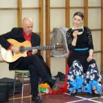 flamenco-16