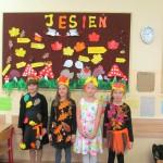 jesien-3a-01